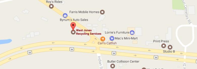 West Jones Recycling short.png